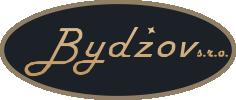 Люстры Чехия. Bydzov