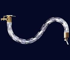 Люстры в стиле Лофт - купить люстру лофт недорогую